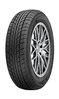 155/70R13 75T TIGAR TOURING ..